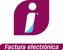 CONTPAQ I FACTURA ELECTRÓNICA
