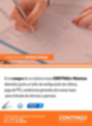 Empresas Nuevas nominas.jpg
