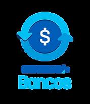 Contpaqi bancos