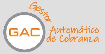 Logo GAC.PNG