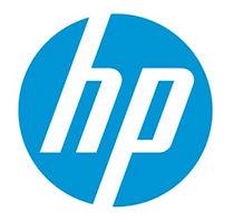 hp-logo_edited.jpg