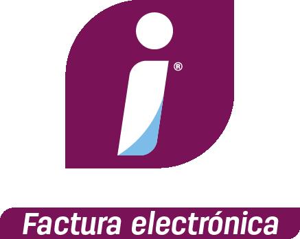 CONTPAQ i Factura electrónica Lic Anual multi-RFC
