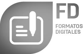 2-Paquete de Formatos de Documentos Digitales de Compra (Comercial Premium)