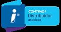Logo_Distribuidor_asociado.png