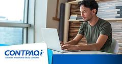 FacebookAd_CONTPAQi_Institucional_1200x628px_B.jpg