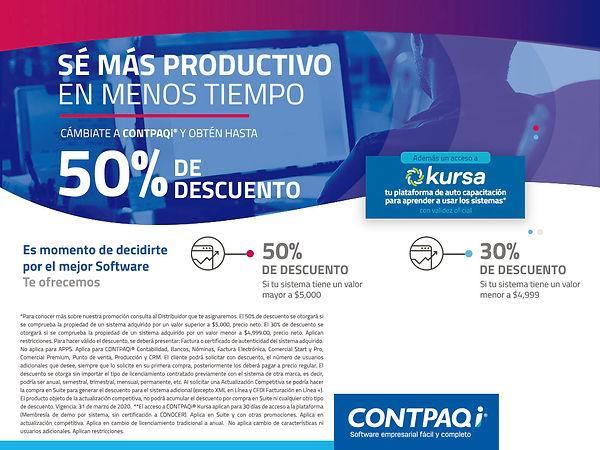 CONTPAQi_PROMOCION_COMPETITIVA_REDES.jpg