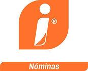 Isotipo_Nominas.jpg