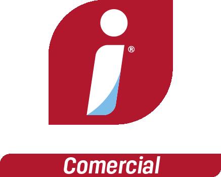 CONTPAQ i Comercial Premium Licencia Anual
