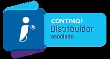 Distribuidor asociado