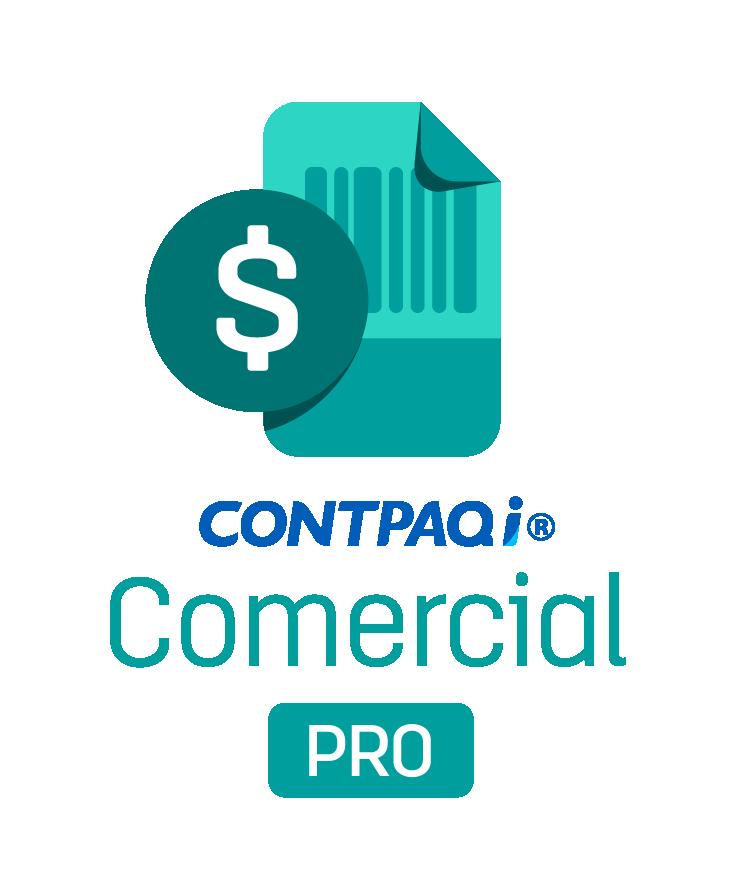 CONTPAQi_submarca_Comercial_Pro_RGB_C