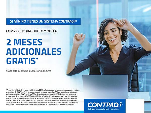 CONTPAQi_PROMOCION_DOS_MESES_FEBRERO_RED