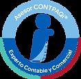 Certificación Contpaqi