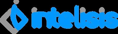 logotipo_intelisis.png