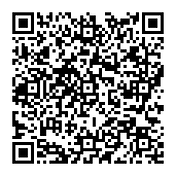 QR INNCORP (1).png