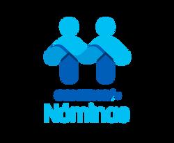 CONTPAQi_submarca_Nominas_RGB_C