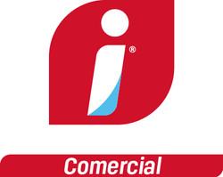 CONTPAQ I COMERCIAL