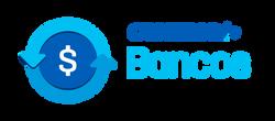 CONTPAQi_submarca_bancos_RGB_A