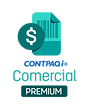 CONTPAQi_submarca_Comercial_Premium_RGB_C.png