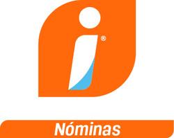 CONTPAQi Nominas