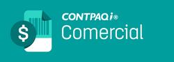 Capacitación CONTPAQi Comercial