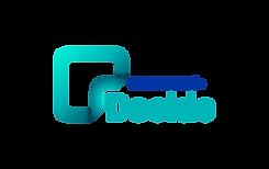 Logo CONTPAQi Decide_Positivo.png
