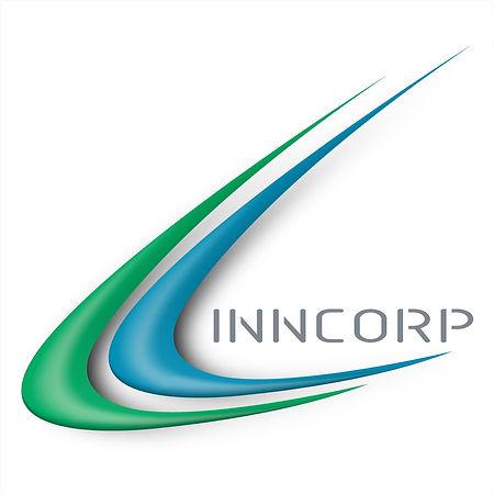 Inncorp.jpg