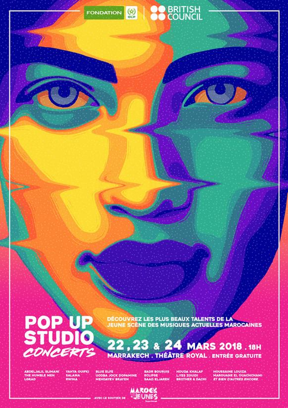 Poster-pop-up-studio_WEB.jpg