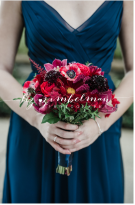 Red bridesmaid bouquet.PNG