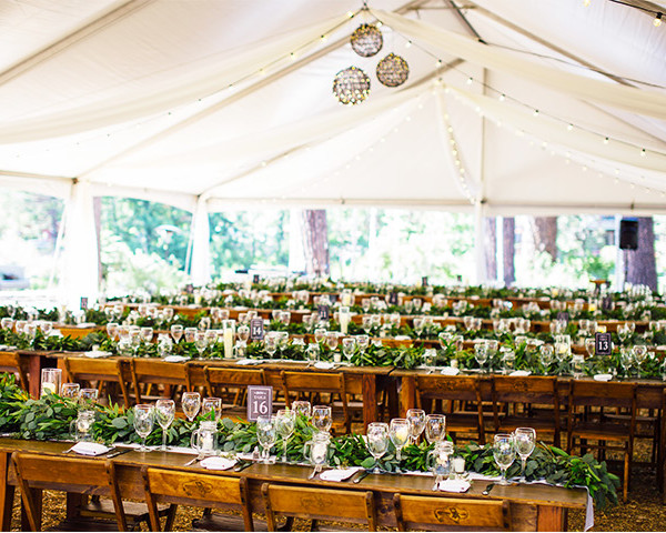 Long Tables with Greenery Garland.jpg