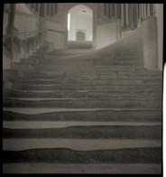 stairway-of-ages_3896236248_o.jpg