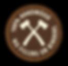 100%-Hardwood-logo.png
