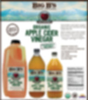 Big-B-organic-apple-cider-vinegar-flyer.
