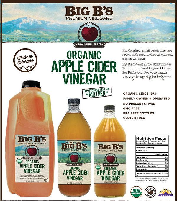 Big-B-organic-apple-cider-vinegar-flyer.