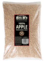 apple-wood-pellet-bag.png