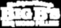 BigB_BBQ_Logo_500x232.png