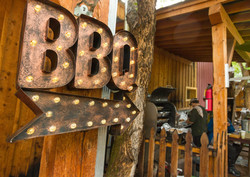 brashearphoto-bigb-pf-177-1