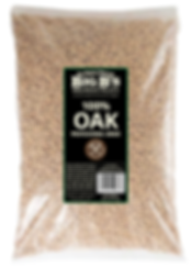 oak-wood-pellet-bag.png