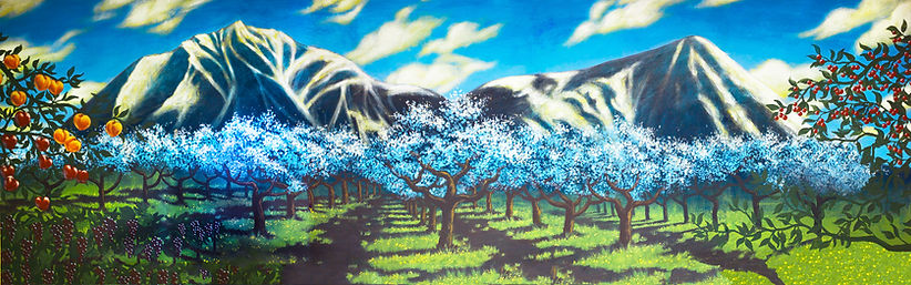 BigBs-Delicious-Orchards-MURAL.jpg