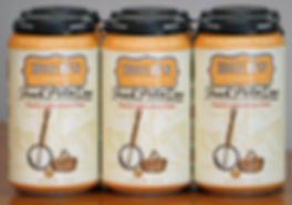 Peach-Pickin-Time-6-pack.jpg