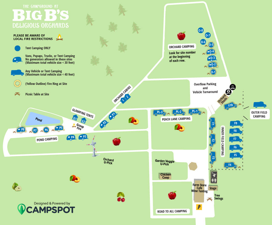 Big-B's-Delicious-Orchards-Campground-Ma