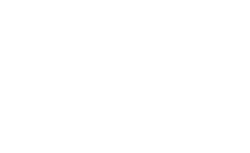 Big B's Fruit Company