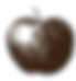 brown-apple.png