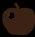 brown-apple.png