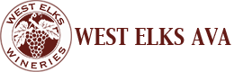 west-elks-ava-logo-80.png