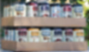 hard_cider-cans_in_trays.jpg