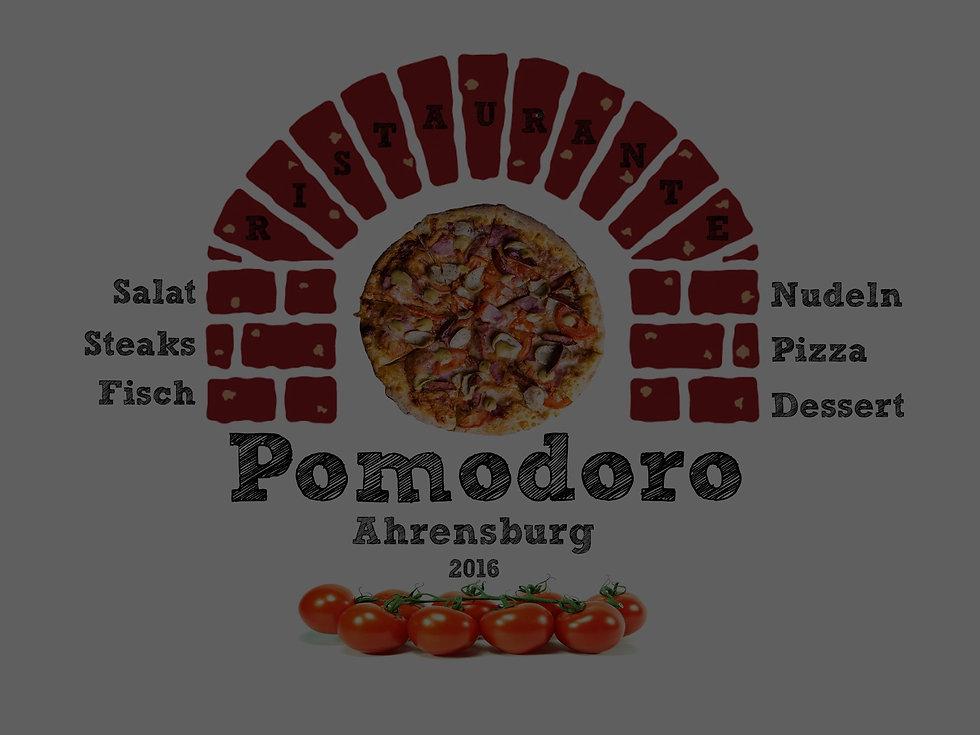 Essen, Liefern, Italiner, Pizza