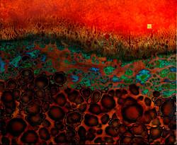 Metamorphosis S Cropped.jpg