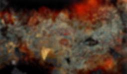 Galaxy Flakes.jpg