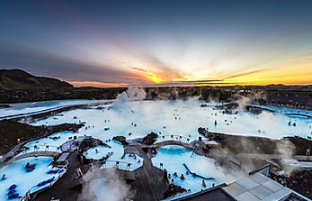 the-blue-lagoon-spa-was-once-part-of-a-g