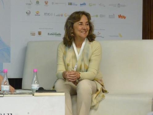 Premio Nobel en deuda con las mujeres científicas